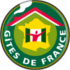 logo site gîte de france